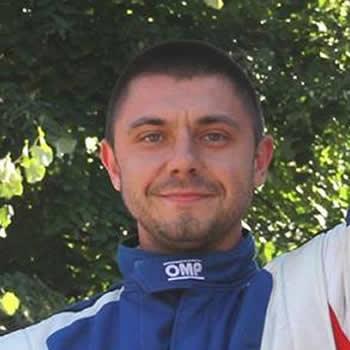 Валентин Георгиев
