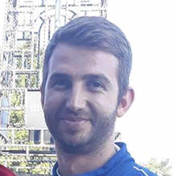 Димитър Гочев (син гащеризон)