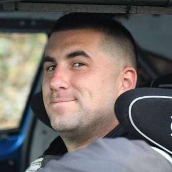 Димитър Кондев
