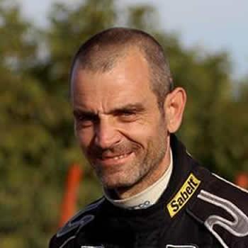 Косю Йорданов