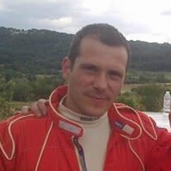Станислав Първанов (червен гащеризон)